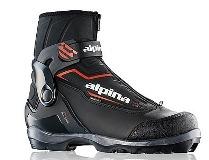 Buty do nart biegowych