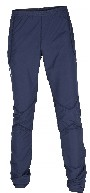 Spodnie na narty biegowe Star XC Men 22861 new nawy
