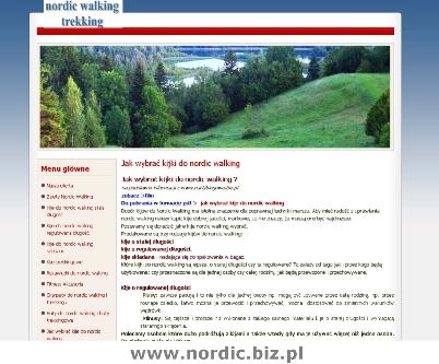 www.nordic.biz.pl