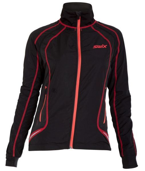 Star XC jkt. Womens