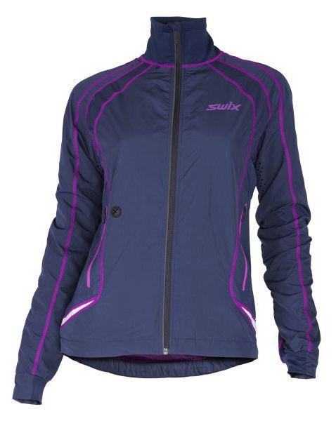 kurtka-na-biegowki-12646-swix-kurtka-star-xc-purple