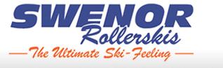 Swenor logo