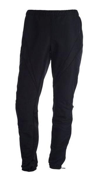 c82f5bd1 Spodnie na narty biegowe - Narty Biegowe