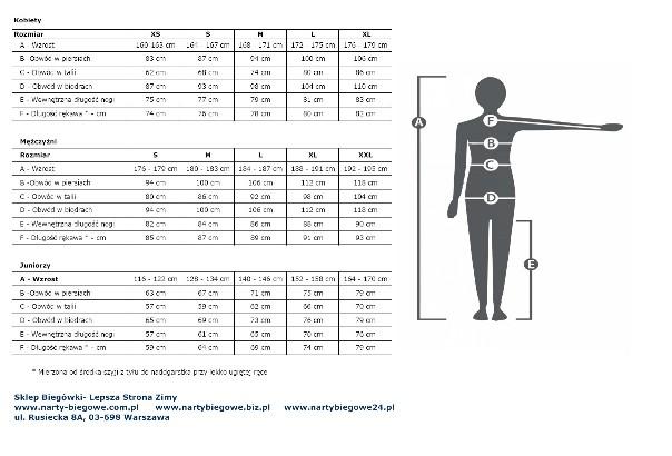 tabela-rozmiarow-odziezy-swix