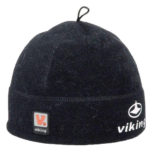 VIKING Czapka WINDSTOPPER polecana na narty biegowe (id 407)