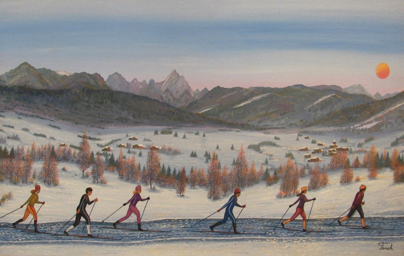 cross-country-skiing-14x24_0