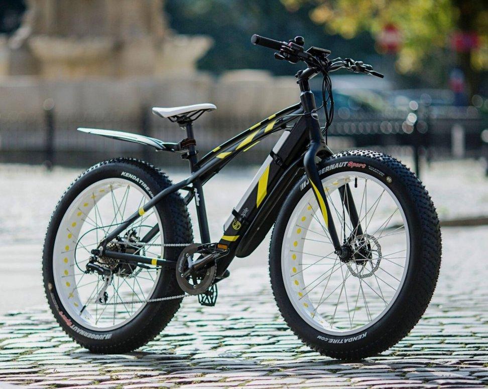 geobike-g-bike-big-apple-elektryczny-fatbike min