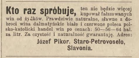 pikor-staro_pertovo_selo-przyjaciel_ludu_1906_nr_23