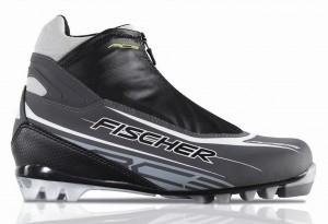 Buty sportowe do nart biegowych Fischer RC3 Classsic