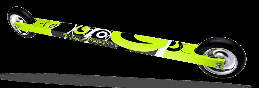 skate_R100_cut
