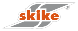 skike-logo