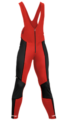 spodnie-na-narty-biegowe-berkner