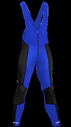 spodnie-na-narty-biegowe-berkner-chabrowo-czarne