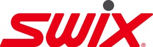 swix-logo-300