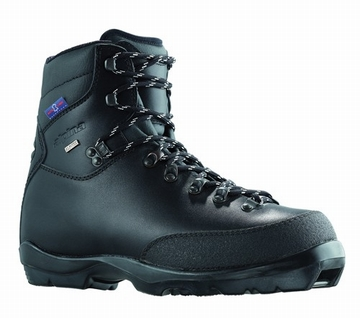 Buty backcountry Alpina BC1600