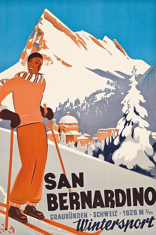 Vintage_Ski_Posters_02pop