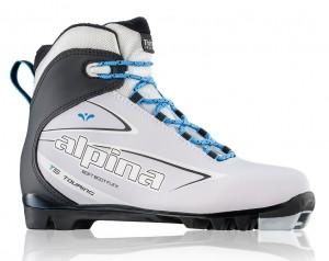 Buty do nart biegowych Alpina T5 Eve
