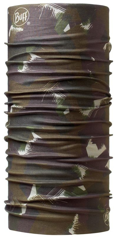 Chusta Original Buff® CAMOATINS