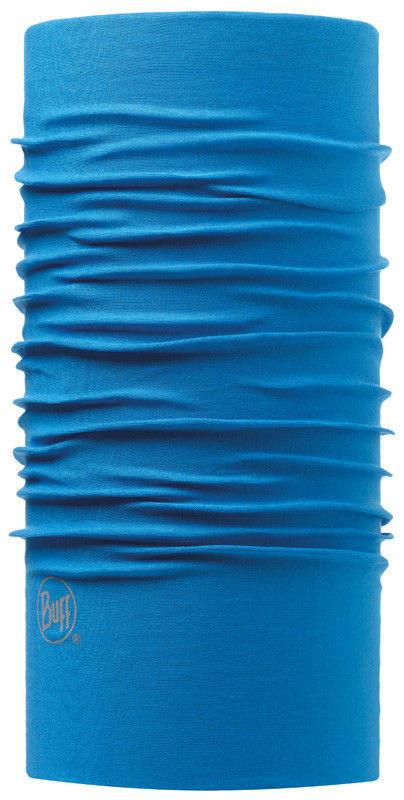 Chusta Original Buff® DIRECTOIRE BLUE