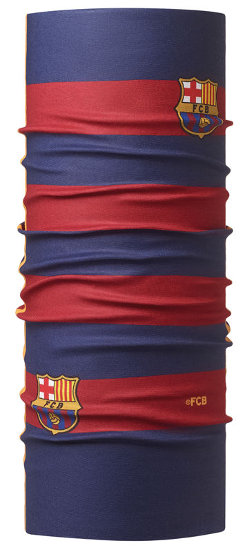 Chusta Original Buff® FC BARCELONA 1st EQUIPMENT JUNIOR 2015-16