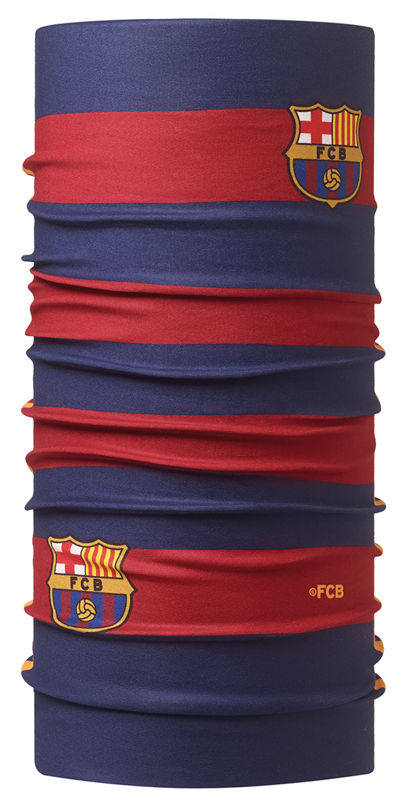 Chusta Original Buff® FCB 1st EQUIPMENT 2015-16