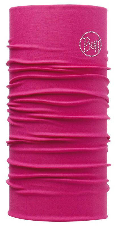 Chusta Original Buff® MAGENTA CHIC