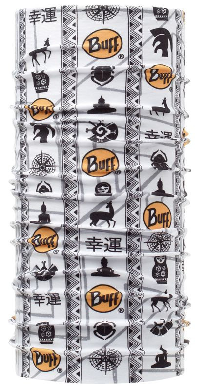 Chusta Original Buff® PROCLAIM