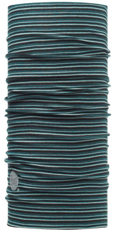 Chusta Original Buff® YARN DYED STRIPES BOLMEN