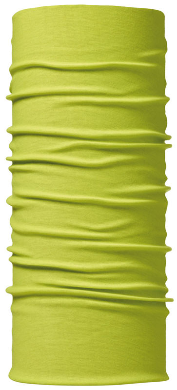 Chusta Original Buff LIME