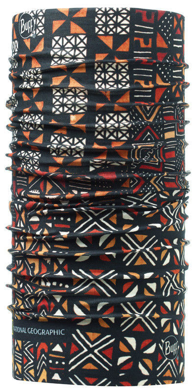 Chusta Original Buff National Geographic ZANZIVAR