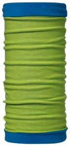 Komin Polar Buff® Reversible LIME