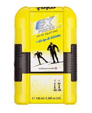 Smar-do-nart-biegowych-TOKO-GripGlide-Pocket-300