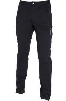 Spodnie na biegówki Swix Lillehammer