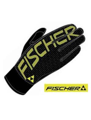 Sportowe rękawiczki na narty biegowe Fischer XC Glove Race.327326