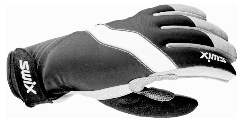 Rękawice na narty biegoweSwix H0401
