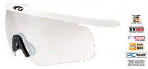 Soczewka wymienna do okularów T325-A