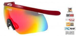 Soczewka wymienna do okularówT325-D