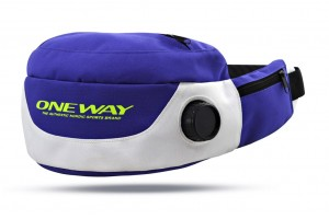 90153_OW_Thermo_Belt_purple_black