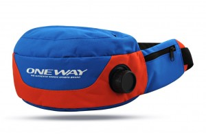 90155_OW_Thermo_Belt_blue_orange