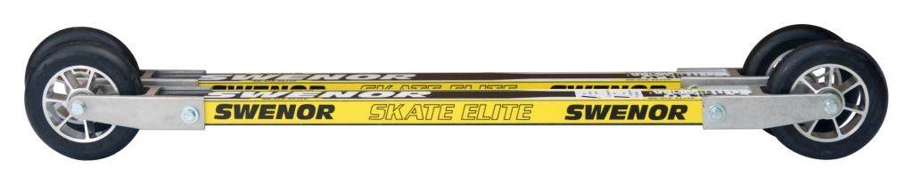 Nartolki skate elite 2015
