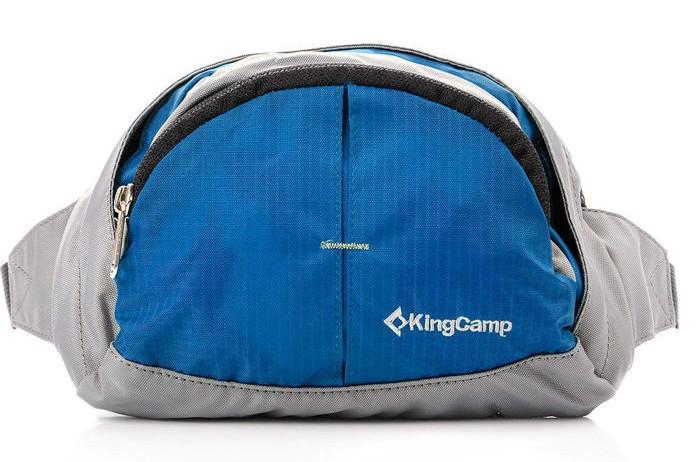 x-Saszetka-King-Camp-Firefly-kb3285-niebieski-8458_7