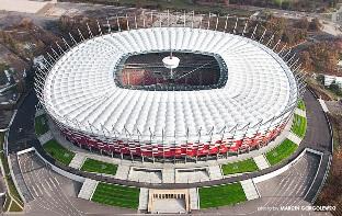 stadion_narodowy_warszawa