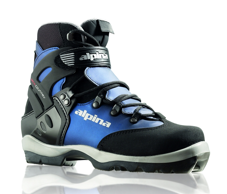 Buty backcountry Alpina BC 1550 L-Alpina 1550 Eve