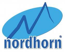 nordhorn logo